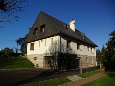 Maison a vendre Romagné 35133 Ille-et-Vilaine 145 m2 6 pièces 286000 euros