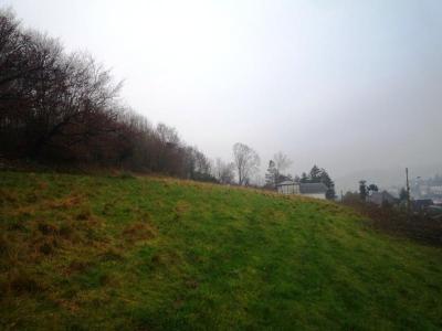 Terrain a batir a vendre Bois-Guillaume 76230 Seine-Maritime  289000 euros
