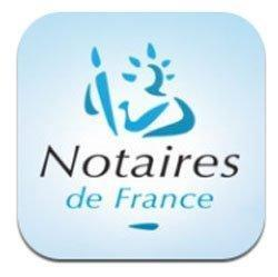 Terrain a batir a vendre Gap 05000 Hautes-Alpes 840 m2  105500 euros