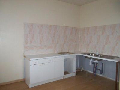 Maison a vendre Ussel 19200 Correze 67 m2 3 pièces 61112 euros