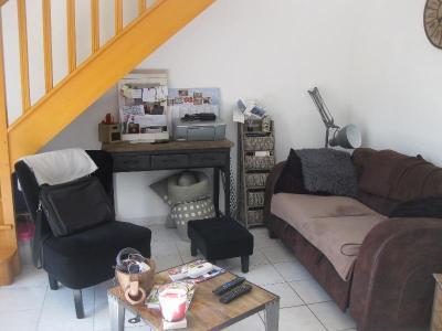 Maison a vendre Vauclerc 51300 Marne 65 m2 3 pièces 100000 euros