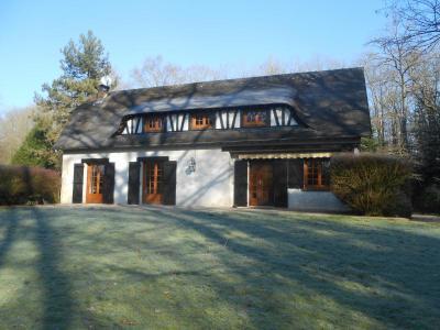 Achat maison reuilly 27930 vente maisons reuilly 27930 eure 27 - Maison a vendre par l etat ...