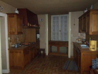 Maison a vendre Saint-Angel 19200 Correze 183 m2 5 pièces 140422 euros