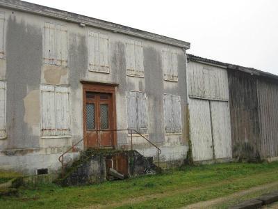 Maison a vendre Cloyes-sur-Marne 51300 Marne 7 pièces 75000 euros