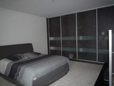 Maison a vendre Tinqueux 51430 Marne 285 m2 8 pièces 890000 euros