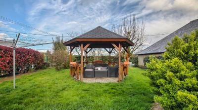 Maison a vendre Chantepie 35135 Ille-et-Vilaine 175 m2 8 pièces 260350 euros
