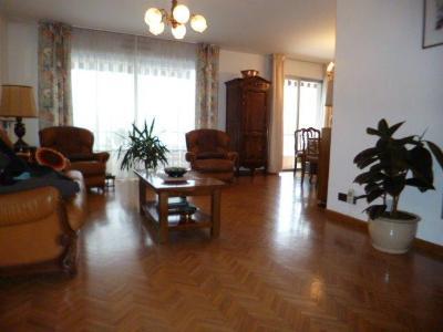 Viager appartement Gap 05000 Hautes-Alpes 100 m2 3 pièces 88000 euros