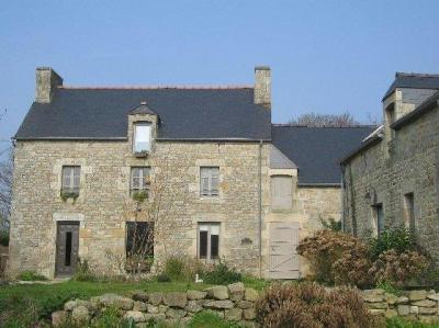Maison a vendre Plélan-le-Petit 22980 Cotes-d'Armor 186 m2 9 pièces 294922 euros