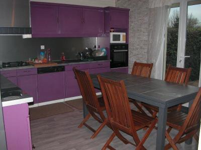 Maison a vendre Poilly-sur-Tholon 89110 Yonne 137 m2 4 pièces 191900 euros