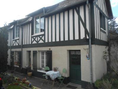 Maison a vendre Louviers 27400 Eure 100 m2 4 pièces 143000 euros