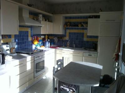 Maison a vendre Saint-Gengoux-de-Scissé 71260 Saone-et-Loire 180 m2 6 pièces 279472 euros