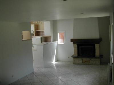 Location maison Tourville-en-Auge 14130 Calvados 62 m2 3 pièces 650 euros