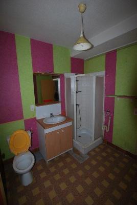 Maison a vendre Bracieux 41250 Loir-et-Cher 92 m2 4 pièces 48700 euros
