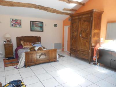 Maison a vendre Lugny 71260 Saone-et-Loire 92 m2 2 pièces 86862 euros