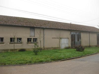 Bien agricole a vendre Charmont 51330 Marne  64000 euros