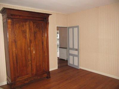 Maison a vendre Chalais 16210 Charente 150 m2 10 pièces 124972 euros