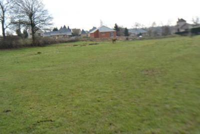 Terrain a batir a vendre Rodez 12000 Aveyron  94500 euros