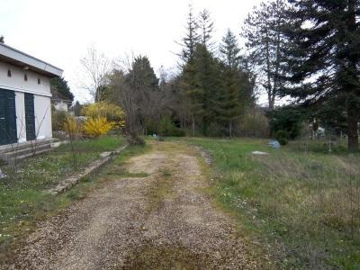 Maison a vendre Lury-sur-Arnon 18120 Cher 4 pièces