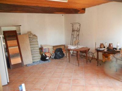Maison a vendre Époisses 21460 Cote-d'Or 80 m2 4 pièces 94000 euros