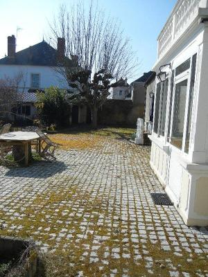Maison a vendre Rouvray 21530 Cote-d'Or 155 m2 9 pièces 237200 euros