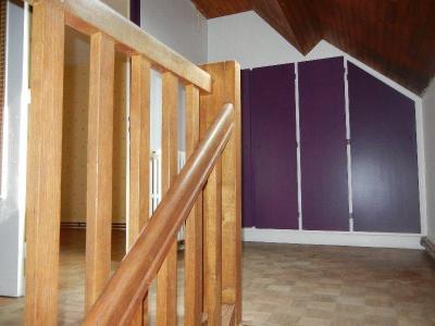 Maison a vendre Rouvray 21530 Cote-d'Or 80 m2 4 pièces 83700 euros