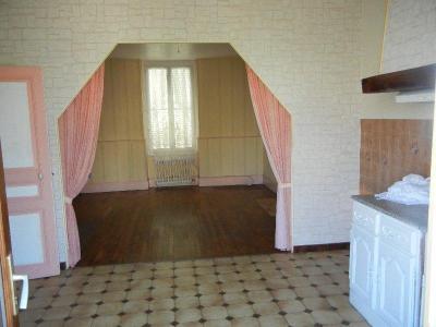 Maison a vendre Rouvray 21530 Cote-d'Or 100 m2 5 pièces 135200 euros