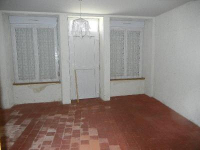 Maison a vendre Rouvray 21530 Cote-d'Or 70 m2 5 pièces 68300 euros