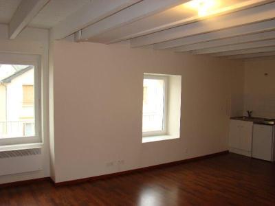 Immeuble de rapport a vendre 35 Ille-et-Vilaine 200 m2  382500 euros