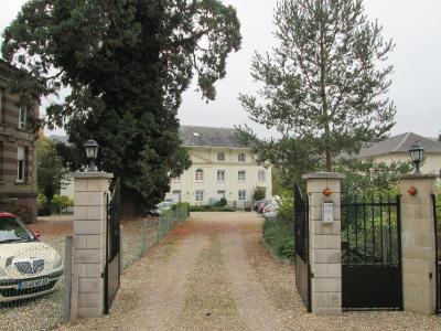 Appartement a vendre Le Houlme 76770 Seine-Maritime 80 m2 4 pièces 147000 euros