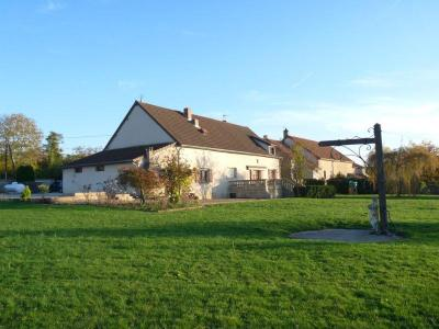 Maison a vendre Saisy 71360 Saone-et-Loire 200 m2 5 pièces 238000 euros