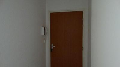 Appartement a vendre Villefranche-de-Rouergue 12200 Aveyron 63 m2 3 pièces 136000 euros