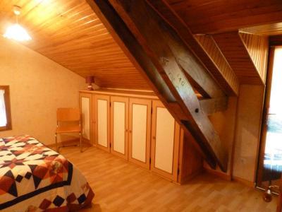 Maison a vendre Le Bas-Ségala 12200 Aveyron 105 m2 4 pièces 135000 euros