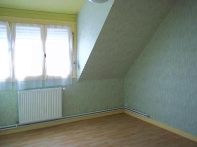 Maison a vendre Avesnes-sur-Helpe 59440 Nord 5 pièces 126120 euros
