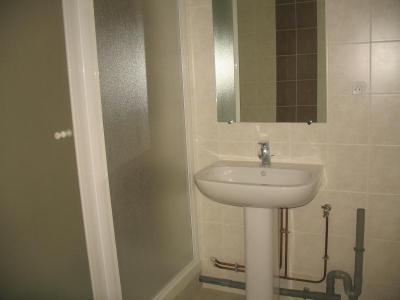Location appartement Bourg-en-Bresse 01000 Ain 64 m2 3 pièces 450 euros
