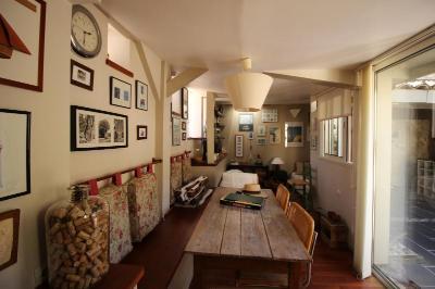 Maison a vendre Albas 46140 Lot 220 m2 7 pièces 209600 euros