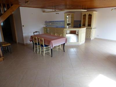 Maison a vendre Poilley 35420 Ille-et-Vilaine 123 m2 11 pièces 155852 euros