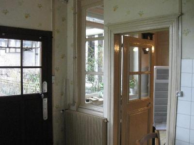 Maison a vendre Orconte 51300 Marne 115 m2 6 pièces 99000 euros