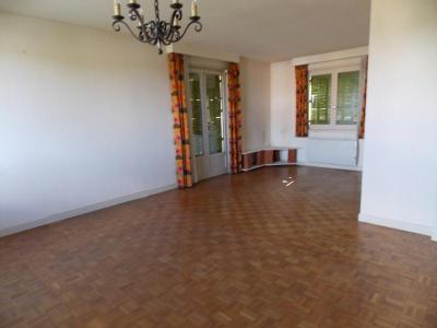 Maison a vendre Crêches-sur-Saône 71680 Saone-et-Loire 5 pièces 178000 euros