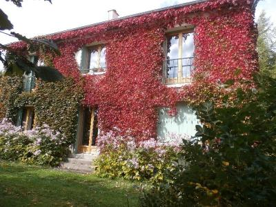 Maison a vendre Liginiac 19160 Correze 130 m2 5 pièces 183000 euros