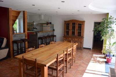 Maison a vendre Kersaint-Plabennec 29860 Finistere 172 m2 7 pièces 325820 euros