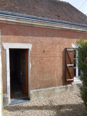 Location maison Champrond-en-Perchet 28400 Eure-et-Loir 39 m2 2 pièces 330 euros