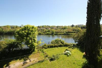 Maison a vendre Cahors 46000 Lot 305 m2 10 pièces 248640 euros