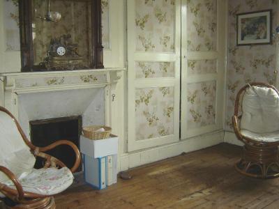Maison a vendre Chirac-Bellevue 19160 Correze 7 pièces 73472 euros