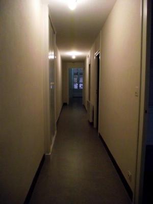 Location appartement Saint-Rambert-en-Bugey 01230 Ain 69 m2 2 pièces 310 euros