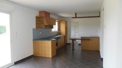 Location maison Logron 28200 Eure-et-Loir 147 m2 6 pièces 770 euros