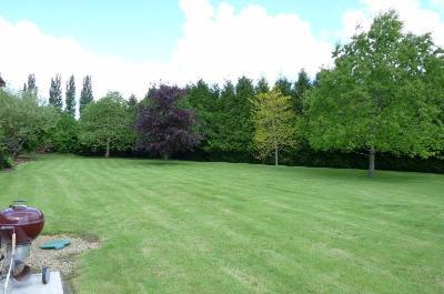 Maison a vendre Gorron 53120 Mayenne 162 m2 6 pièces 217680 euros