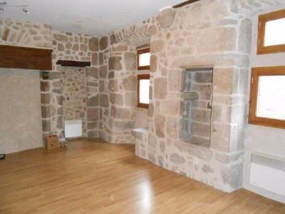 Immeuble de rapport a vendre Ussel 19200 Correze  98000 euros