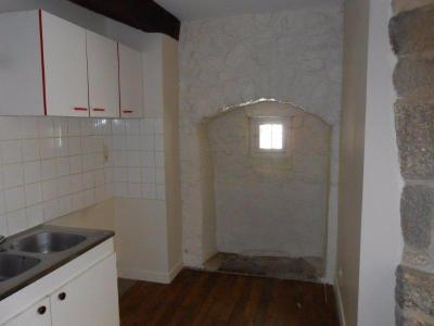 Immeuble de rapport a vendre Ussel 19200 Correze 110 m2  175000 euros