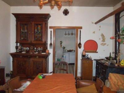 Maison a vendre Maussac 19250 Correze 152 m2 7 pièces 126000 euros
