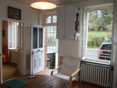 Maison a vendre Liginiac 19160 Correze 70 m2 5 pièces 58300 euros
